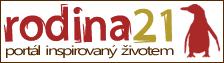 E-shop Rodina21